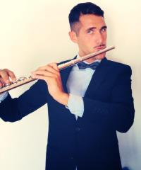 michele flauto 1