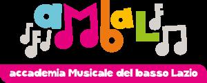 Accademia Musicale del Basso Lazio